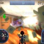 Скриншот Pizza Commander – Изображение 1
