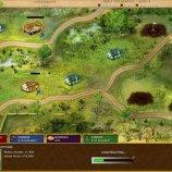 Скриншот Build-a-Lot: The Elizabethan Era – Изображение 4