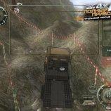 Скриншот Полный привод: УАЗ 4x4. Уральский призыв
