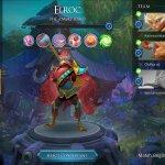 Скриншот Fates Forever – Изображение 1