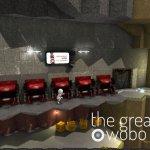 Скриншот The Great Wobo Escape – Изображение 3
