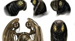 Артбук «Мир Bioshock Infinite» обойдется в 1250 руб.. - Изображение 7