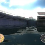Скриншот Lada Racing Club