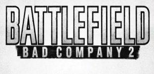 Battlefield: Bad Company 2. Видео #13
