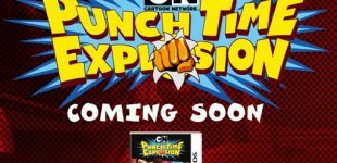 Cartoon Network: Punch Time Explosion. Видео #1