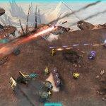 Скриншот Halo: Spartan Assault – Изображение 32