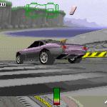 Скриншот Track Attack – Изображение 7