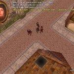 Скриншот Ashes: Two Worlds Collide – Изображение 27