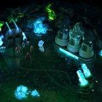 Скриншот Torment: Tides of Numenera – Изображение 17