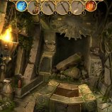 Скриншот The Lost Inca Prophecy