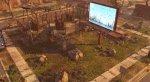 XCOM 2: бой в спальных районах - Изображение 8