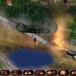 Скриншот Democracy 3 – Изображение 10