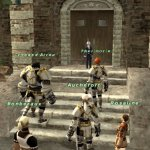 Скриншот Final Fantasy 11: Chains of Promathia – Изображение 46