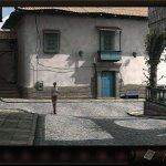 Скриншот Art of Murder: FBI Confidential – Изображение 2