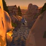 Скриншот Crossbow Warrior – Изображение 15