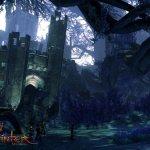 Скриншот Neverwinter – Изображение 76