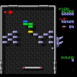 Скриншот Arkanoid: Doh It Again