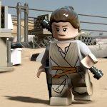 Скриншот Lego Star Wars: The Force Awakens – Изображение 16