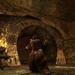 Скриншот Dungeons & Dragons Online – Изображение 344