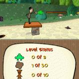 Скриншот Mr. Bean – Изображение 1