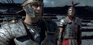Ryse: Son of Rome. Видео #16