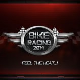 Скриншот Bike Racing 2014