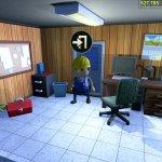 Скриншот Buildanauts – Изображение 10