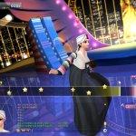 Скриншот Dance Groove Online – Изображение 2