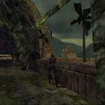 Скриншот Grim Society: Awakening – Изображение 17