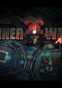Обложка Miner Wars Arena