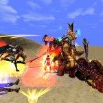 Скриншот Hero Online – Изображение 53