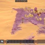 Скриншот Proven Lands