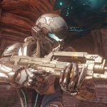 Скриншот Halo 5: Guardians – Изображение 29