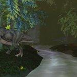 Скриншот EverQuest: The Darkened Sea – Изображение 2