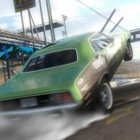 Скриншот Need For Speed ProStreet – Изображение 9