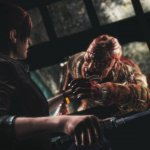 Скриншот Resident Evil: Revelations 2 - Episode 1: Penal Colony – Изображение 56