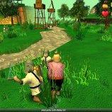 Скриншот Knights 2: The Magic Medicine – Изображение 9