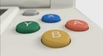 Линейка консолей 3DS получит две новые модели - Изображение 5
