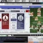 Скриншот FC Manager – Изображение 4