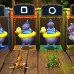 Скриншот Buzz! Junior: Jungle Party – Изображение 10