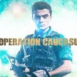 Скриншот Operation Caucasus – Изображение 10