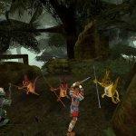 Скриншот Ultima X: Odyssey – Изображение 44
