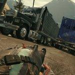 Скриншот PlayStation VR WORLDS – Изображение 11