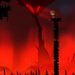 Скриншот GRiEF – Изображение 7