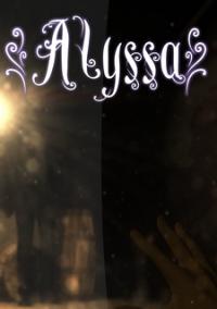 Обложка Alyssa
