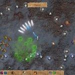 Скриншот Evil Invasion – Изображение 3