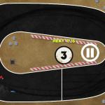 Скриншот Arcade Speedway – Изображение 7