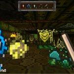 Скриншот One More Dungeon – Изображение 3