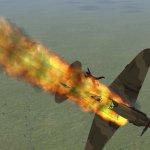 Скриншот Rebirth of Honor – Изображение 26