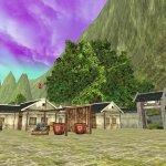 Скриншот Storm Riders Online – Изображение 18